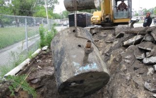 Remediation Services_Underground-Storage-Tank-Removal